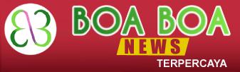Boa Boa News